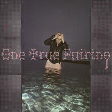 One True Pairing - Vinile LP di One True Pairing