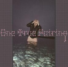 One True Pairing - CD Audio di One True Pairing