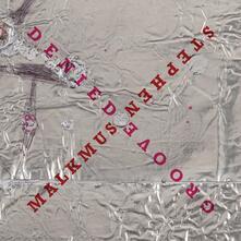 Groove Denied - CD Audio di Stephen Malkmus