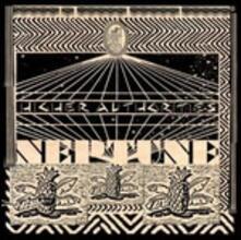 Neptune - Vinile LP di Higher Authorities