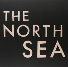 North Sea - Vinile LP di Franz Ferdinand