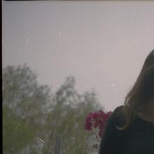 Hello Stranger-don T Make-Rsd - Vinile 7'' di Julia Holter