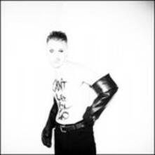 Can't Let You Go - Vinile 7'' di Amazing Snakeheads