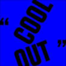 Cool Out feat. Natalie Prass - Vinile 7'' di Matthew E. White