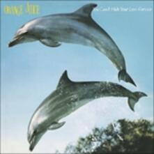 You Can't Hide Your Love Forever (Limited Edition) - Vinile LP di Orange Juice