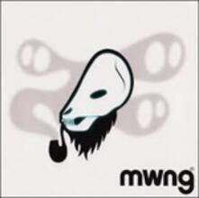 Mwng - CD Audio di Super Furry Animals
