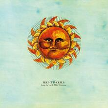 Bright Phoebus - CD Audio di Lal Waterson,Mike Waterson