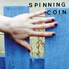 Albany - Vinile 7'' di Spinning Coin