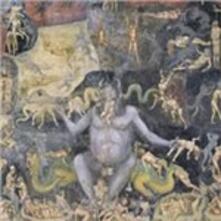 Monkey Minds in the Devils - Vinile LP di Steve Mason