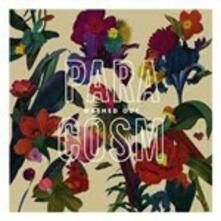 Paracosm - Vinile LP di Washed Out