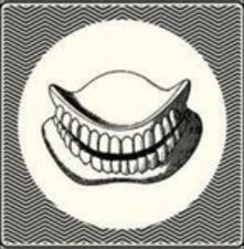 Hum - Vinile LP di Hookworms