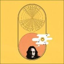 The End of Comedy - CD Audio di Drugdealer