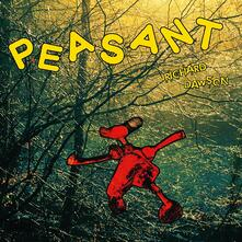 Peasant - CD Audio di Richard Dawson