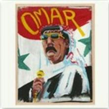 Wenu Wenu - CD Audio di Omar Souleyman