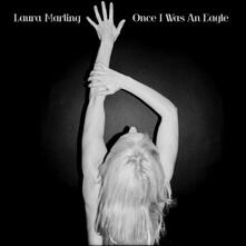 Once I Was An Eagle - Vinile LP di Laura Marling