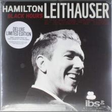 Black Hours - Vinile LP di Hamilton Leithauser