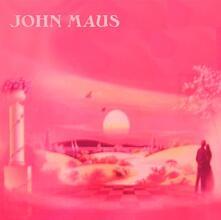 Songs - Vinile LP di John Maus