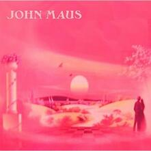 Songs - CD Audio di John Maus