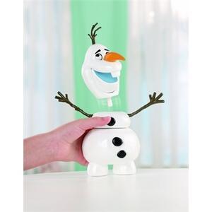 Olaf Pupazzo di Neve Frozen - 8