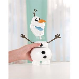 Olaf Pupazzo di Neve Frozen - 10