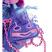 Giocattolo Monster High. Haunt Kiyomi Mattel 3