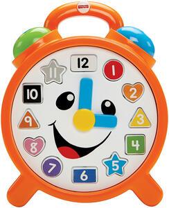 Orologio Conta Colori - 2