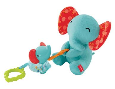 Elefantino 3in1 - 2