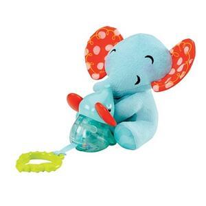 Elefantino 3in1 - 3