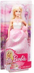 Barbie Sposa - 11