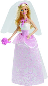 Barbie Sposa - 12