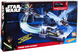 Giocattolo Hot Wheels. Star Wars. Throne Room Hot Wheels 0