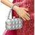 Giocattolo Barbie. Gala in rosa Mattel 3