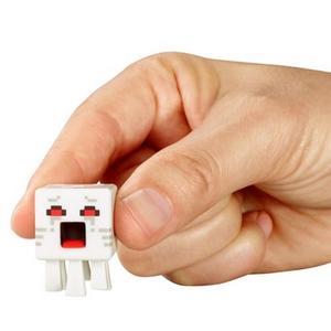 Giocattolo Mini Figures Minecraft Blind Box Mattel 1
