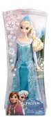 Giocattolo Disney Frozen. Elsa canta con me Mattel