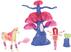 Giocattolo Mia&Me. Il Mondo di Centopia Mattel 0