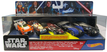 Giocattolo Hot Wheels. Star Wars. 5 Pack Hot Wheels 0
