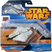 Giocattolo Hot Wheels: Star Wars Ghost Hot Wheels 0