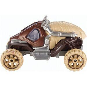 Giocattolo Hot Wheels: Star Wars. Tusken Raider Hot Wheels 1