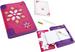 Giocattolo Password Journal 9 Mattel 0