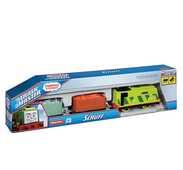 Giocattolo Thomas and Friends. Track Master. Gli Indimenticabili. Royal Spencer Mattel