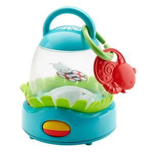 Lanterna Baby Lucciola - 2
