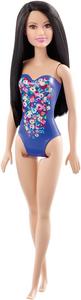 Giocattolo Barbie Spiaggia. Raquelle Mattel 0