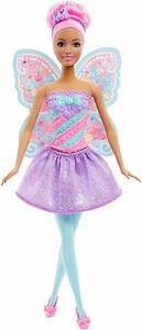 Barbie. Fatina delle Caramelle - 2