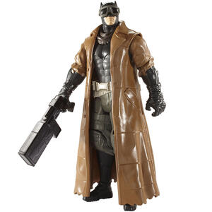 Action figure Batman v Superman. Future - 2