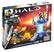 Giocattolo Mega Bloks. Halo. Torretta Cecchini dell'Alleanza Mega Bloks 0