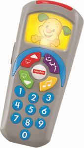 Giocattolo Telecomando del Cagnolino Fisher Price 0