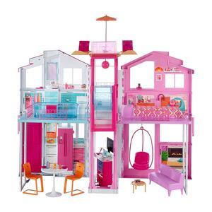 Barbie La Casa di Malibu - 14