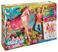 Giocattolo Barbie Balla con Tawny Mattel 0