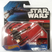 Giocattolo Hot Wheels: Star Wars X-Wing Fighter Hot Wheels 0