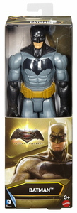 Giocattolo Action figure Batman v Superman. Batman Mattel 0